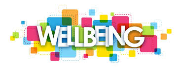 mental health and wellbeing community information